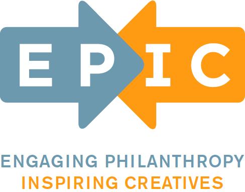 I AM EPIC!